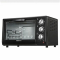 格兰仕电烤箱KWS1319J-F8XP