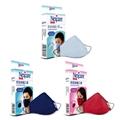 3M耐适康保暖口罩(家庭三盒装)