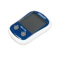[无限卡/白金卡专享]欧姆龙血糖仪HEA-230