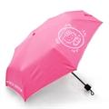 Hello Kitty 防紫外线 三折晴雨伞