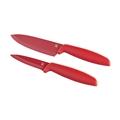 [精致&银联白金卡专享]WMF刀具2件套