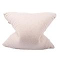 洁帛孕产妇哺乳护腰靠枕(770g)