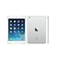 (积分抽奖)苹果iPad mini2 32G