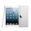 (积分抽奖)苹果iPad4 16G