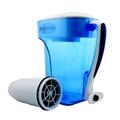 [无限卡/白金卡专享]ZEROWATER净水器