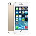(积分抽奖)苹果iPhone5S  16G