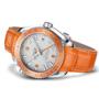 歐米茄海馬系列腕錶